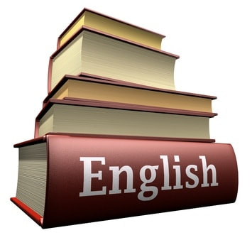 Online English classes